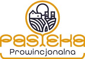 Pasieka Prowincjonalna